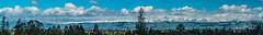 Clouds and Snow in San Jose -2 (Jeffrey Balfus (thx for 3.3 Million views)) Tags: sonyalpha sonya9mirrorless sonyilce9 fullframe emountsony100400mmg sal100400f35g la rincoanda sanjose