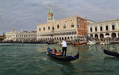 "Doge Palace • <a style=""font-size:0.8em;"" href=""http://www.flickr.com/photos/45090765@N05/46094339255/"" target=""_blank"">View on Flickr</a>"