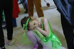 IMG_5261 (zsatena) Tags: atena sosnowiec szkola school students spatena sp szkoła swieto zsatena postawowa dzieci dzień zdjecie kids podstawówka podstawowa