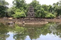 Angkor_Neak_Pean_2014_01