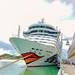 Antigua -- Handybilder vom 29.01.2019