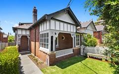 42 Birkley Road, Manly NSW