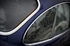 1970 Volkswagen Karmann Ghia (Burnt Umber) Tags: 1970 71 volkswagen karmann ghia german import vw car auto automobile classic west palm beach florida show digitalisthedevil pentaxk5 september 2016 van ©allrightsreserved antique tail light lamp rpilla001 pentaxfa77mmf18 chrome skull hood ornament badge