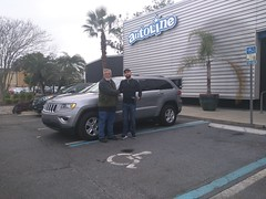 IMG_20190202_172502.jpg (Autolinepreowned) Tags: autolinepreowned highestrateddealer drivinghappiness atlanticbeach jacksonville florida