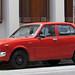 Toyota Corolla 1200 Sedan 1978