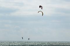 2018_08_15_0177 (EJ Bergin) Tags: sussex westsussex worthing beach seaside westworthing sea waves watersports kitesurfing kitesurfer seafront lewiscrathern jezjones