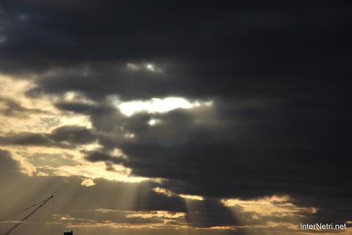 Небо планети Земля 20 InterNetri Ukraine