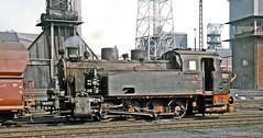 Anna Colliery (Kingmoor Klickr) Tags: gordonedgar ebv anna alsdorf aachen annan2 henschel 29884 industrialrailway industry