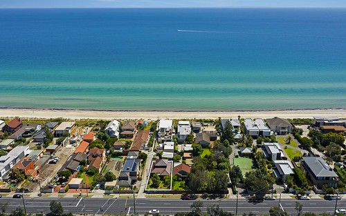 76 Nepean Hwy, Aspendale VIC 3195