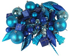 Beautiful Seasonal Decoration Set (mywowstuff) Tags: gifts gadgets cool family friends funny shopping men women kids home