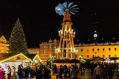 181220unbenannt1005-1 (Andreas Petschke) Tags: weihnachtsmarkt annaberg winter weihnachten erzgebirge sachsen