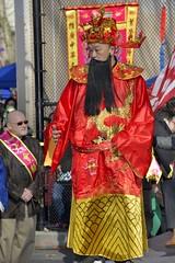 20190205 Chinese New Year Firecrackers Ceremony - 131_M_01 (gc.image) Tags: chinesenewyear lunarnewyear yearofpig chineseculture festival culture firecrackers 840