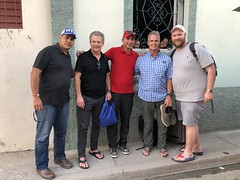 """Cuba March 2019 • <a style=""""font-size:0.8em;"""" href=""""http://www.flickr.com/photos/104033485@N07/46466838525/"""" target=""""_blank"""">View on Flickr</a>"""