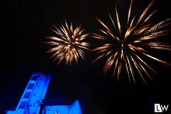 Fireworks-5 (Linus_west) Tags: pojo pohja karis karjaa linus westerlund 2019 finland suomi fireworks fyrverkeri ilotulitus 2018 fbk