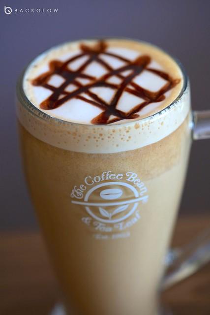 CoffeeBean&TeaLeaf2