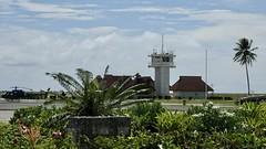 Polynésie 2019 - Bora Bora (Valerie Hukalo) Tags: polynésie borabora archipeldelasociété hukalo valériehukalo océanpacifique pacificocean océanie oceania polynésiefrançaise polynesia frenchpolynesia airport aéroport