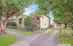 26 Hewison Street, Tighes Hill NSW