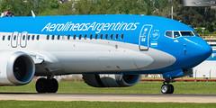 LV-GVD (M.R. Aviation Photography) Tags: aviation aviacion airplane plane aircraft avion sony a7 a6 z7 d850 d750 d650 d7200 photo photography foto fotografia pic picture canon eos pentax sigma nikon b737 b747 b777 b787 a320 a330 a340 a380 boeing 7378 max