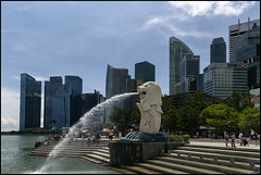 _SG_2018_11_0604_IMG_4466 (_SG_) Tags: holiday citytrip four cities asia asia2018 2018 singapore marina bay sands garden by republic southeast island city state merlion financial district resort mascot lion fish river park flyer ferris wheel flower dome cloud forrest