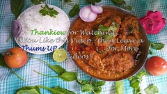 Fish🐟Fried🐟Masala🥘Curry💓Recipe / How to Cook Restaurant Style Fish at Home (yoanndesign) Tags: bengalifishcurry bengalifood best bestindiancurry curry easycook easyindianfoodcurry fish fishcurryrecipe howtomakefishcurryathome indianstylefishcurry rohu rohufishcurry