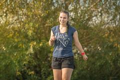 Yes. No. Maybe. (Alex-de-Haas) Tags: 70200mm como comoco comocoobstaclerun comoobstaclerun comorun d5 dutch dutchies holland nederland nederlands nikkor nikkor70200mm nikon noordwijkerhout ocr oosterduinsemeer zuidholland bootcamp candid conquering dirt dirty endeavour endurance evenement event fit fitdutchies fitness fun hardlopen joggen jogging mensen modder mud obstacle obstaclecourserace obstaclecourserun obstacleracing obstaclerun obstakel overwinnen people plezier race racing recreatie recreation rennen renner renners run runner runners running sport sportief sportiviteit sporty summer team teamspirit teamgeest vies volharding zomer