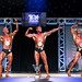 0686Mens Classic Physique-Class A-Medals 2 Ryan Seamone 1 Dion Peterson 3 Alex Bland
