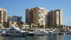 Málaga_04332 (Wayloncash) Tags: spanien spain andalusien málaga costadelsol