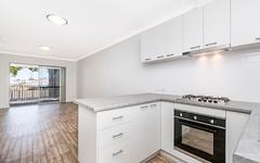 13 Rubiton Street, Wollongbar NSW