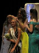 IMG_5383 (Steve H Stanley Jr.) Tags: missohio missamerica missshawnee missportsmouth portsmouth ohio local preliminary pageant success style service scholarship