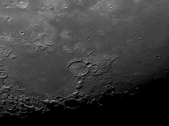 Moon (Alex) : Gassendi (2/2) (Club Astro PSA) Tags: astro astronomy astronomie astrophoto astrophotography moon lune sky ciel night nuit cratere telescope telescop lens photo copernicus resolution topaz sharpen stabilize detail detailed zoom stacking video film wavelet stacked stack celestron c8 gassendi