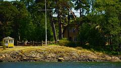 A569 Helsinki (Ulrich Scharwächter) Tags: helsinki
