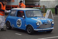 Morris Mini Cooper S 1964, 77th Members' Meeting Testing, Goodwood Motor Circuit (3) (f1jherbert) Tags: sonya68 sonyalpha68 alpha68 sony alpha 68 a68 sonyilca68 sony68 sonyilca ilca68 ilca sonyslt68 sonyslt slt68 slt goodwoodwestsussex goodwoodwestsussexengland goodwoodengland westsussexengland westsussex goodwoodmotorcircuit motorcircuit motorsport goodwood motor circuit sport west sussex england 77thmembersmeetingtestinggoodwoodmotorcircuit 77thmembersmeeting 77thmembersmeetingtesting 77th members meeting testing