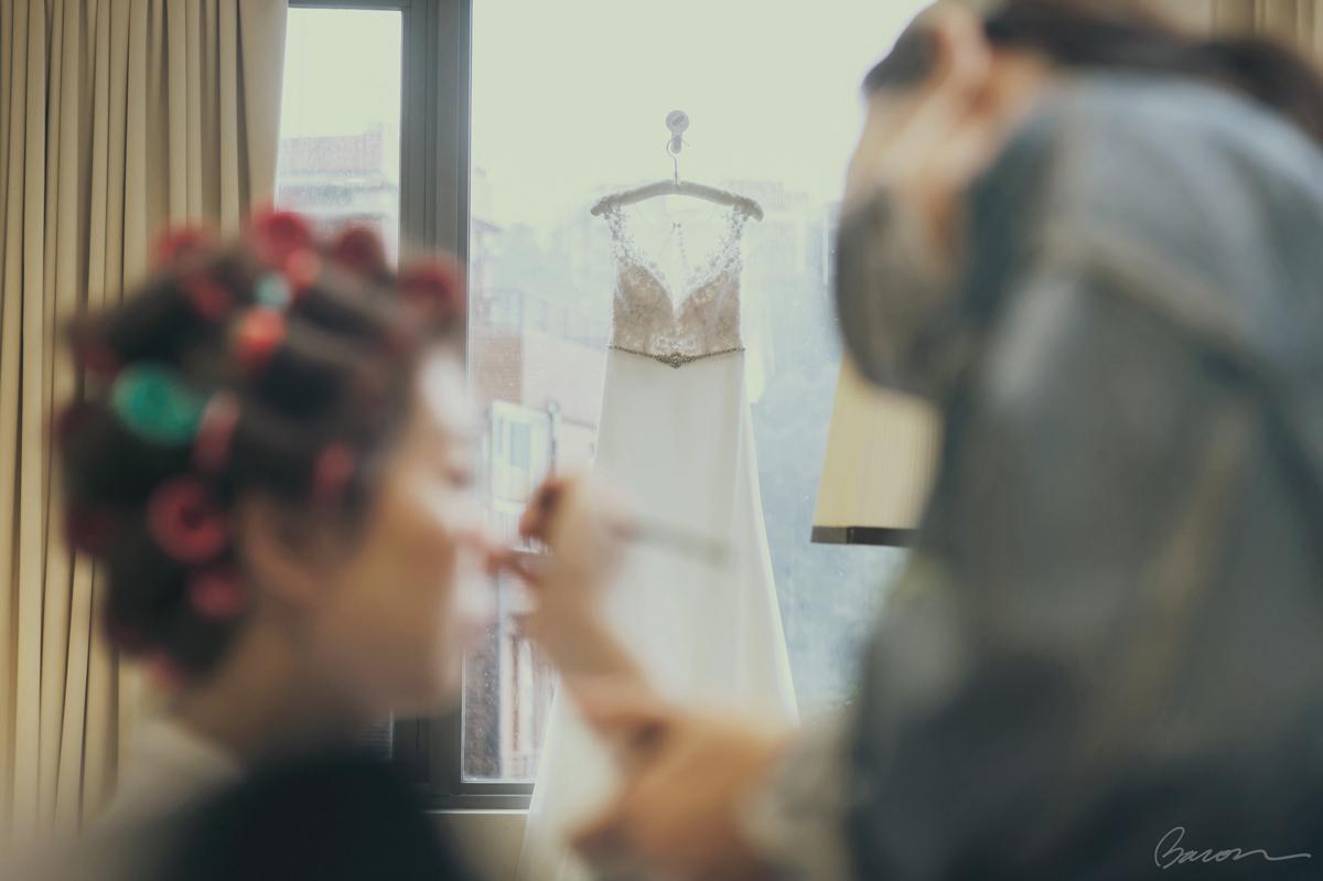 Color_002, BACON, 攝影服務說明, 婚禮紀錄, 婚攝, 婚禮攝影, 婚攝培根, 陽明山中國麗緻酒店, BACON IMAGE, 戶外證婚儀式, 一巧攝影