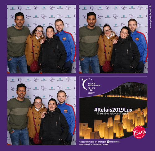 Relais2019Lux_Photobooth (32)