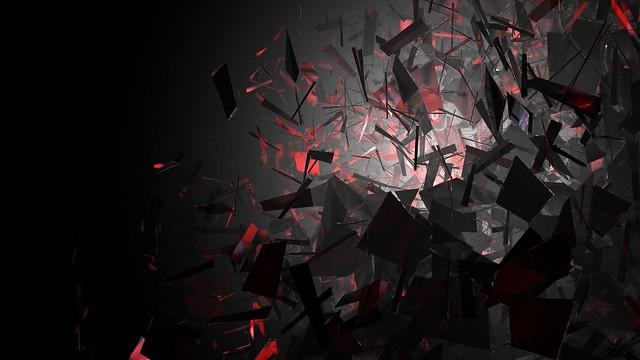 Обои пятна, фон, линии, абстракция картинки на рабочий стол, фото скачать бесплатно