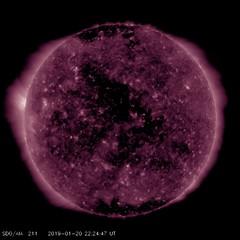 2019-01-20_22.30.17.UTC.jpg (Sun's Picture Of The Day) Tags: sun latest20480211 2019 january 20day sunday 22hour pm 20190120223017utc