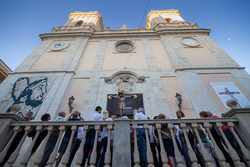 "(2018-06-22) - Vía Crucis bajada - Vicent Olmos (18) • <a style=""font-size:0.8em;"" href=""http://www.flickr.com/photos/139250327@N06/46862979992/"" target=""_blank"">View on Flickr</a>"
