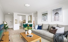 2/94-96 Mount Street, Coogee NSW