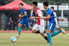 20170912_0253_36481848924_o (HKSSF) Tags: 2017 asia asiansports hongkong hongkongteam pandaman sports takumiimages takumiphotography womenssport hongkongsar hkg