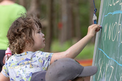 _MG_3646.jpg (joanna.mills) Tags: forestschool roachville tirnanog livewell diabetesnb chalk bienvivre
