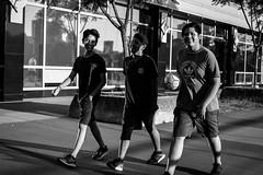 chrisborrel-1002989 (chrisborrel) Tags: blackwhite leica leicam246monochrom argentina bw blackandwhite leicamonochrom monochrom rosario street streetphoto streetphotographer streetphotography streetpics streetpics4