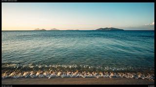 Holidays Fiji