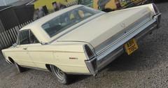 Mercury Park Lane (1965) (andreboeni) Tags: mercury parklane 1965 american classic car automobile cars automobiles voitures autos automobili classique voiture rétro retro auto oldtimer klassik classica classico