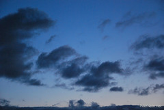 Небо планети Земля 15 InterNetri Ukraine