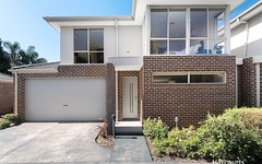 3/51 McCormicks Road, Carrum Downs VIC