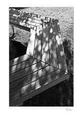 Shadow Series 002 (radspix) Tags: yashica 230af kyocera af f3545 ilford fp4 plus pmk pyro 2885