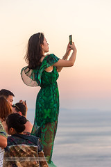 People on the streets. Selfie and sunset photography at Cape Promthep, Phuket, Thailand (Phuketian.S) Tags: people street girl woman selfie couple witch chinese sunset cape promthep phuket thailand sea beauty sexy pretty ass smartphone mobile photo селфи пхукет фотосессия люди закат девушка женщина phuketian