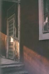 Negative0-09-8A(1) (simona_stoeva) Tags: canon ae 1 film 35mm analog street varna light architecture