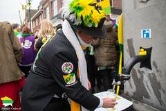 IMG_0218_ (schijndelonline) Tags: schorsbos carnaval schijndel bu 2019 recordpoging eendjes crazypinternationals pomp bier markt