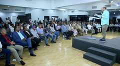 """Asamblea Nacional • <a style=""""font-size:0.8em;"""" href=""""http://www.flickr.com/photos/161609591@N05/47279340421/"""" target=""""_blank"""">View on Flickr</a>"""